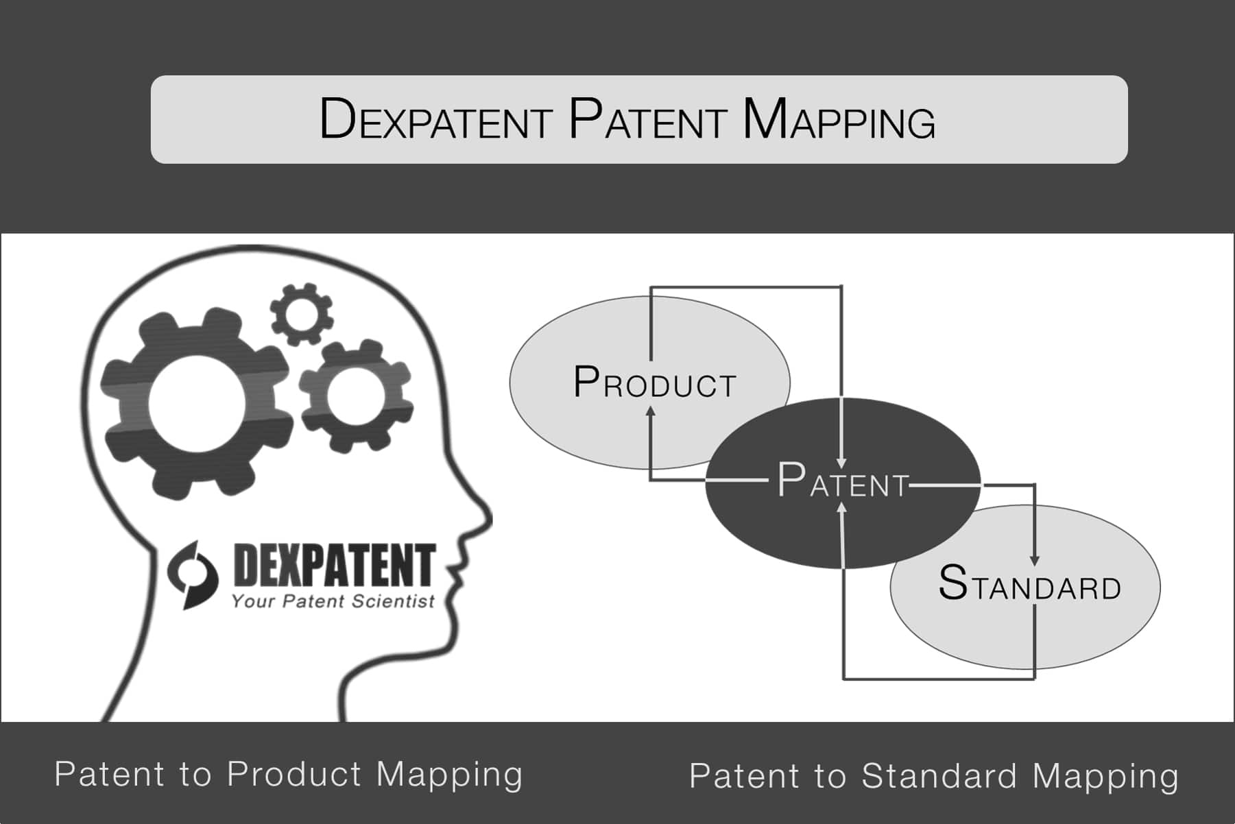Patent-to-Product