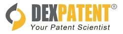 DexPatent
